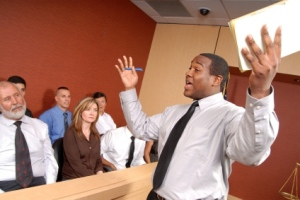 Mock Trial Opening Statements For The Defense Lawyer Mock Trial Blog